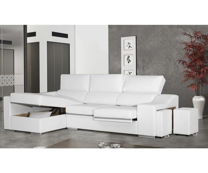 Variedad de fotos de sofás : Catálogo de Muebles Fhoa