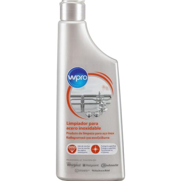 Limpiador de Encimera de Inox en crema : Catálogo de Servei Tècnic Muñoz