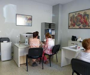 Asesoría laboral para trabajadores en Zaragoza