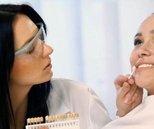 ¿Qué es la rehabilitación dental?