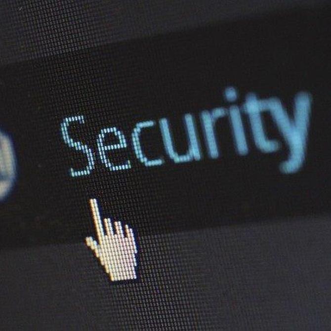 Conoce la amenaza del ransomware