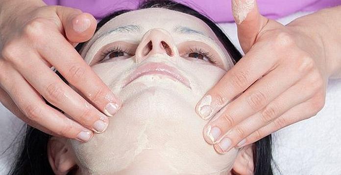 Enrojecimiento facial, cuperosis: Servicios de Clínica Vicario