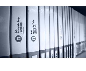 Derecho civil patrimonial y de familia