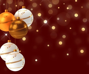 Menú Navidad 3