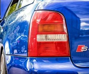 ¿Cómo actuar si los frenos de tu coche no responden en carretera?