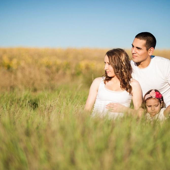 Llegar a acuerdos de manera amistosa en derecho de familia