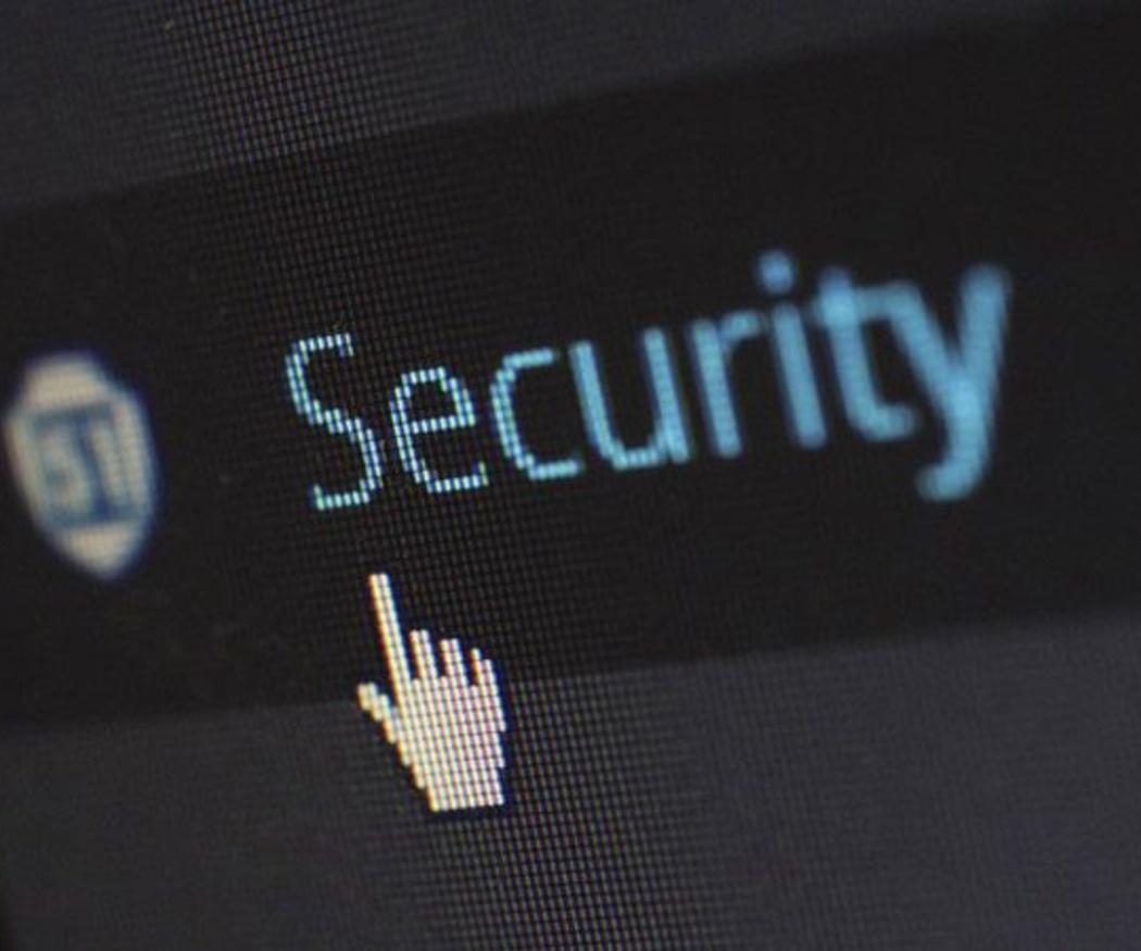 Criterios para elegir el mejor antivirus para tu empresa