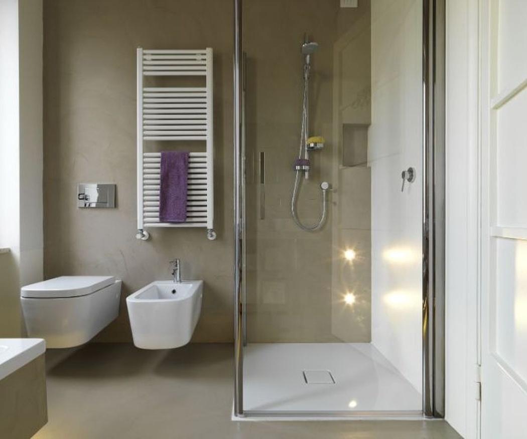 Cómo acertar en la elección de la mampara de baño
