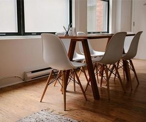 Cómo elegir el tipo de silla para tu negocio