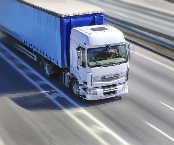 Empresa de transporte en Palma de Mallorca