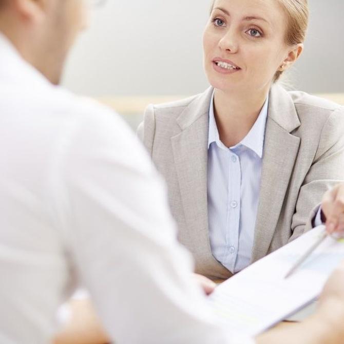 Ventajas de externalizar el proceso de selección de personal