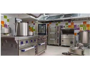 Todos los productos y servicios de Frío industrial: Tecnicastellón