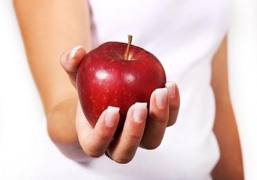 Asesoramiento dietético