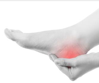 Acupuntura: Especialidades y tratamientos de Korporea