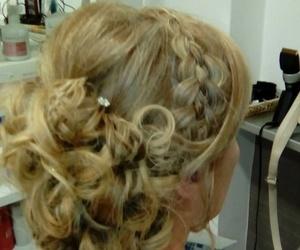 Peinados variados para eventos
