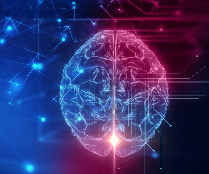 Neurofisiología: Especialidades y Servicios de Centre Mèdic Meisa