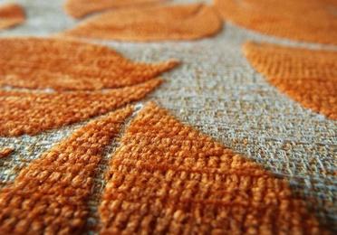 Limpieza de alfombras y tapicerias