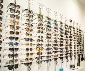 Gafas de sol de todas las marcas