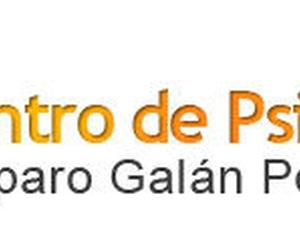 Galería de Psicólogos en Alboraya | Centro de Psicología Amparo Galán Pellicer