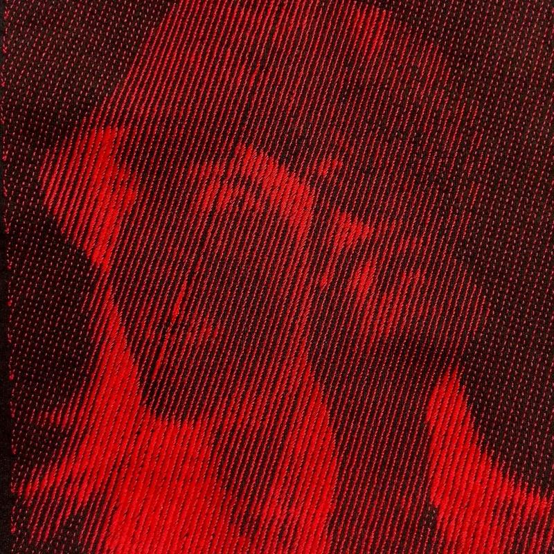 Bordados de fotografías originales en prenda textil: Servicios de Brodats Industrials