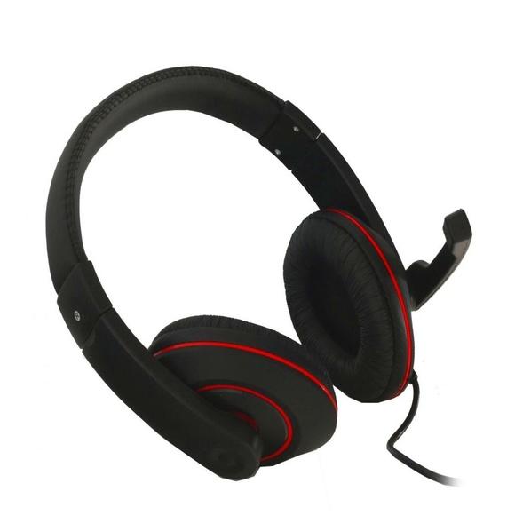 PC 780 WOXTER: Nuestros productos de Sonovisión Parla