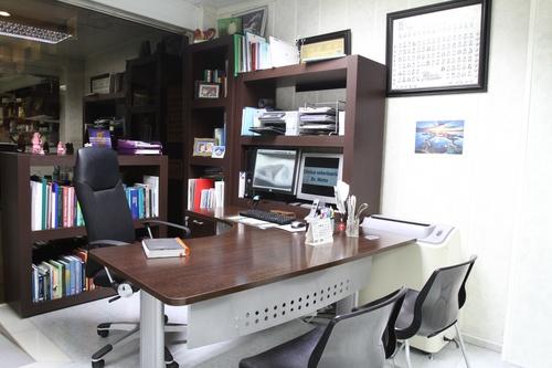 Veterinarios en Torremolinos | Clínica Veterinaria Dr. Nieto
