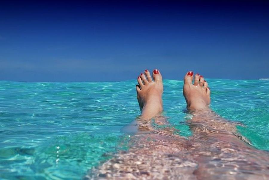 ¡Llega el verano! Actívate con la limpieza