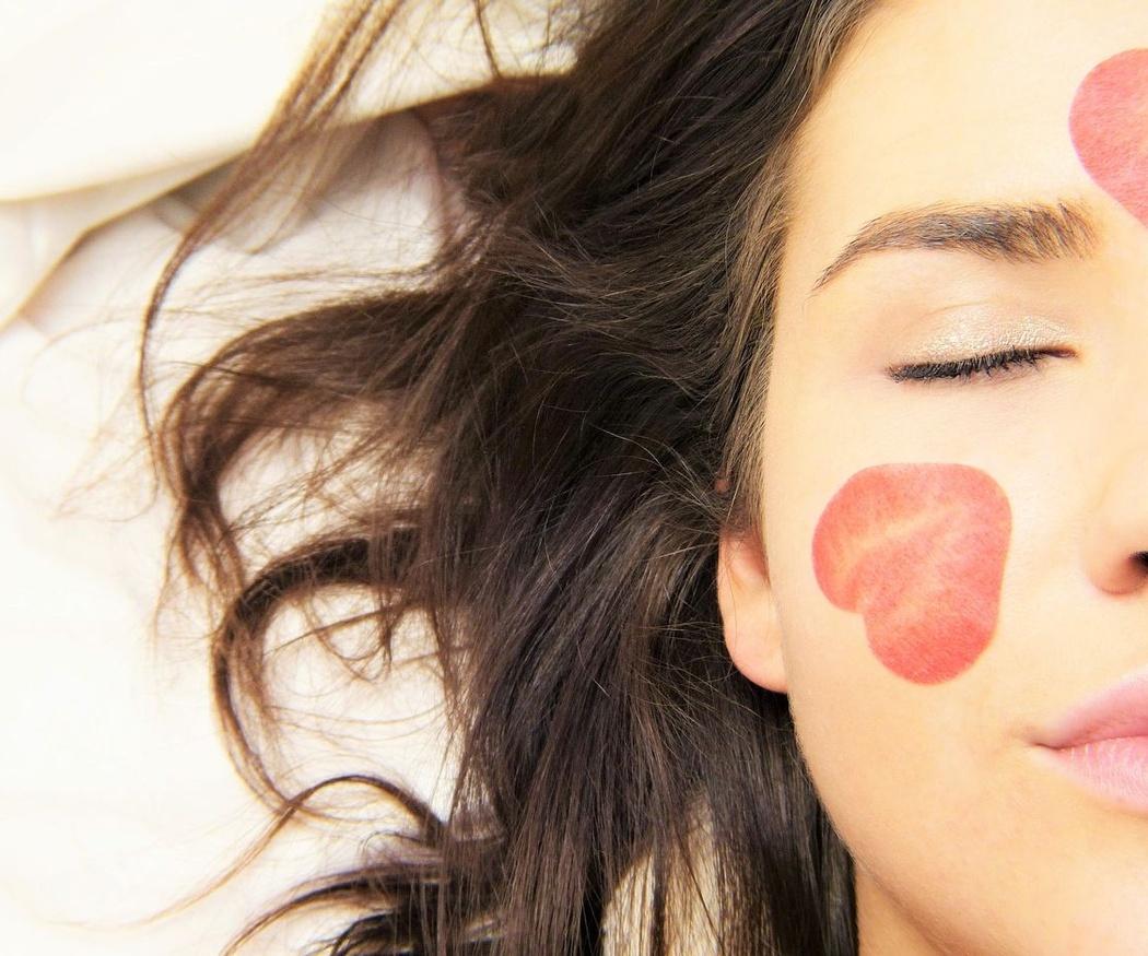 Los mejores consejos para tener una piel perfecta