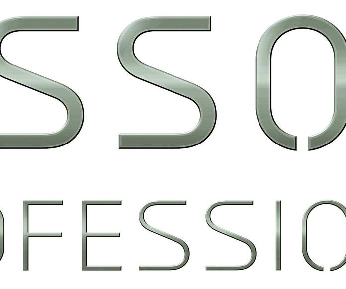 Sassoon. Asia peluquería
