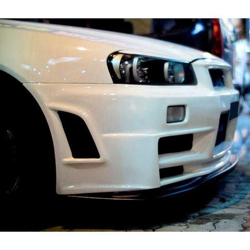Venta de vehículos: Servicios   de Talleres Blanco