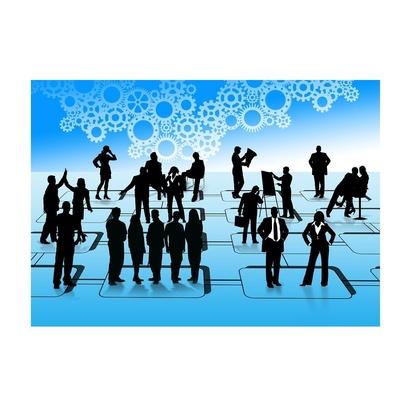 Todos los productos y servicios de Consultoría de inversiones: M & A Fusiones y Adquisiciones