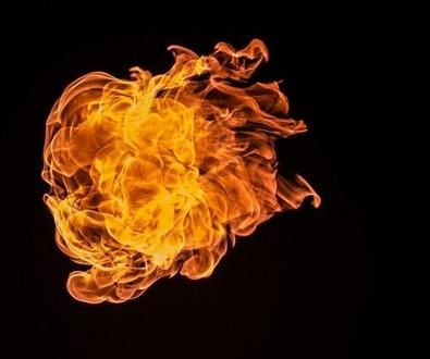 Los quemadores de grasa termogénicos
