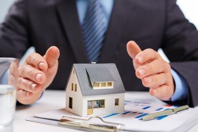 La banca no podrá ofrecer precios diferentes por contratar seguros con una hipoteca