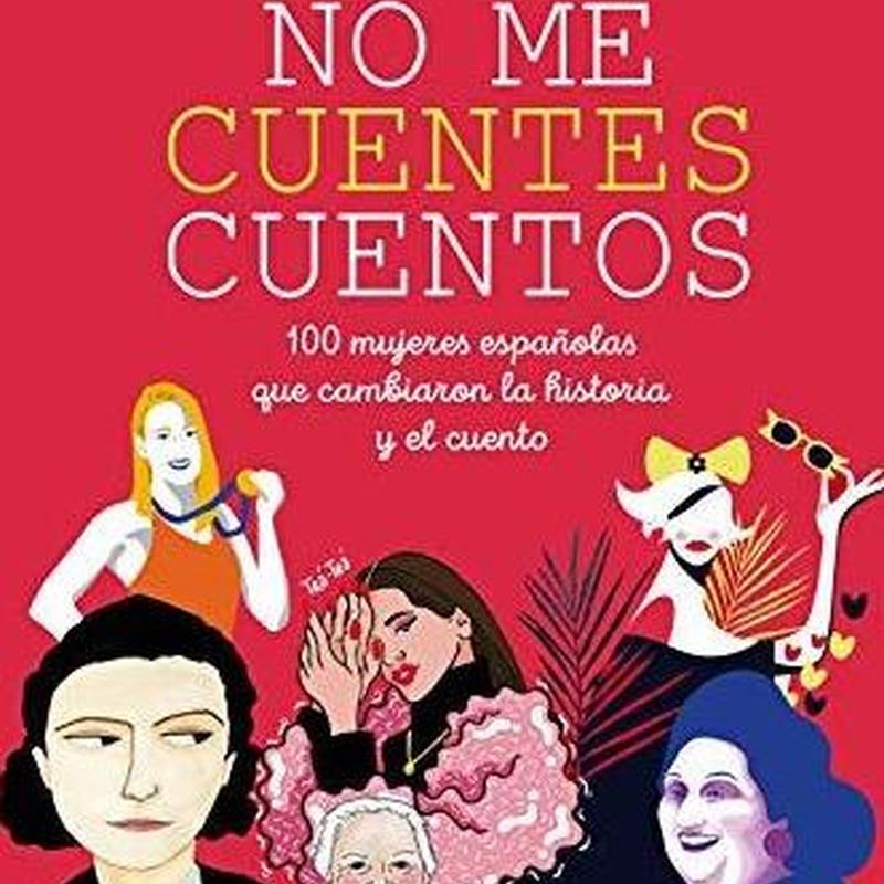 NO ME CUENTES CUENTOS: El Bosque de las Palabras de Librería Infantil El Hada Lucía