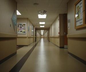 La importancia de la limpieza e higiene en los hospitales