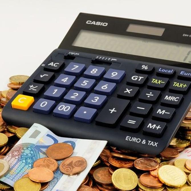 Los procesos para reclamar deudas