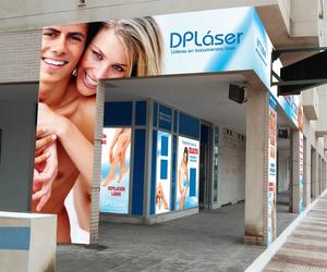 Consigue eliminar todo tu vello gracias a la depilación láser