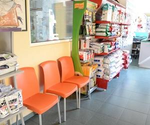 Galería de Veterinarios en Mazarrón   Clínica principal Veterinaria Puerto Mazarrón