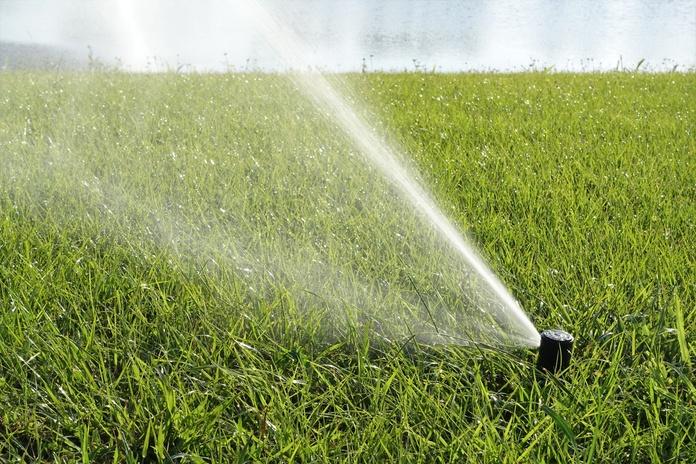 Sistemas de riego: Centro de jardinería de A Campiña de Lemos