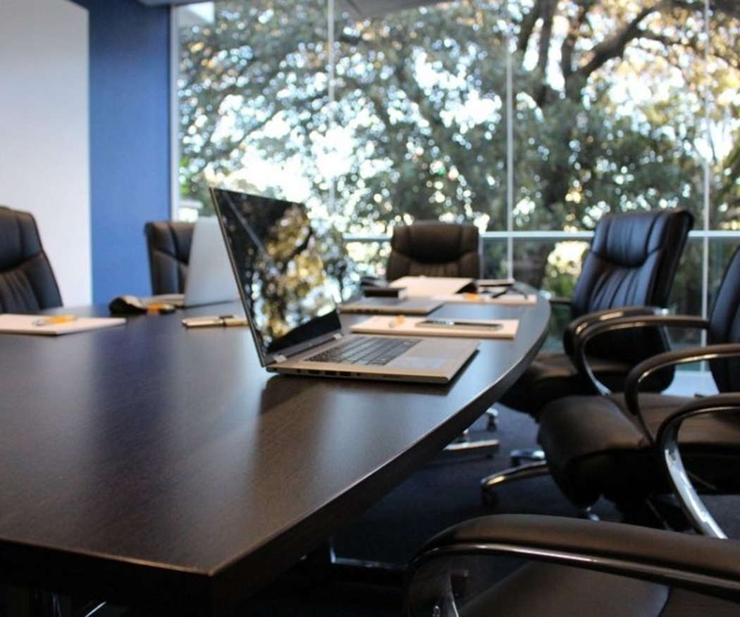 Alquilar un despacho para tu ecommerce