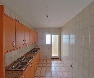 Casa en venta en Avenida Vilanova I La Geltru, Cunit