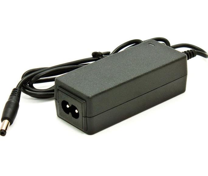 ALM102    --    12V/3A--DC: Nuestros productos de Sonovisión Parla