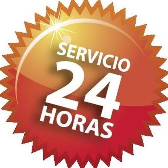 Aperturas 24 Horas: Servicios de Cerrajeros Aragón