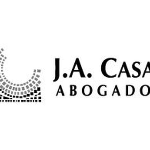 Abogados en Lugo | J.A. Casas Abogados