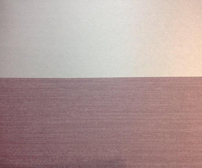 Papeles murales: Pinturas de Decor - Mat