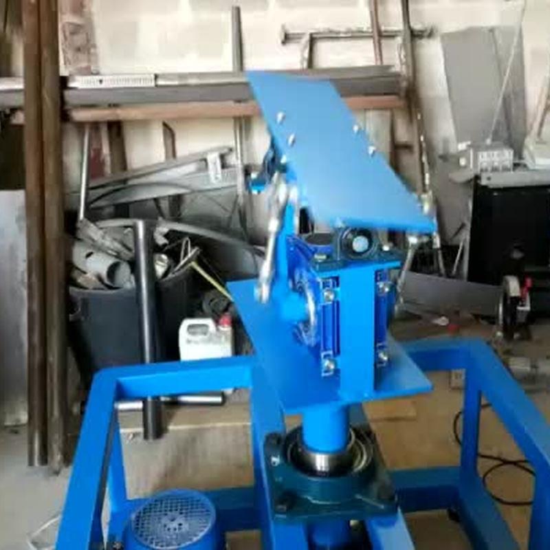 Toro Mecánico: Catálogo de Hinchables Happy Jump