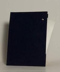 PORTADOCUMENTOS PF-00211