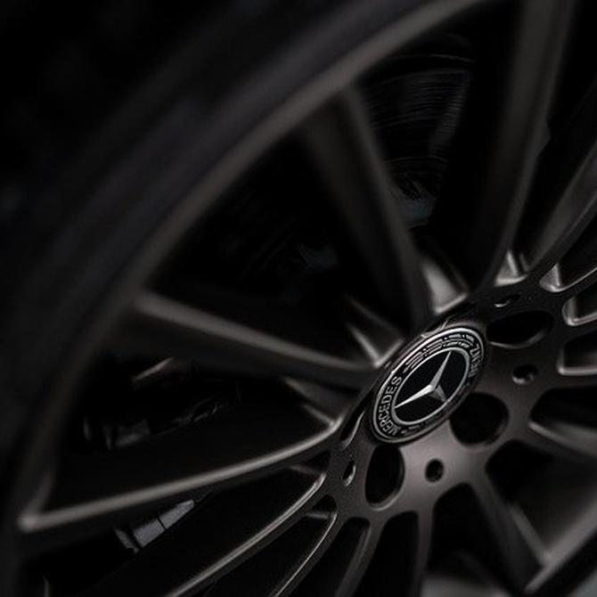 ¿Es mejor inflar las ruedas con nitrógeno u oxígeno?