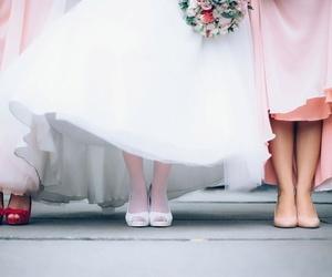 Tres consejos para elegir el mejor calzado para tu boda