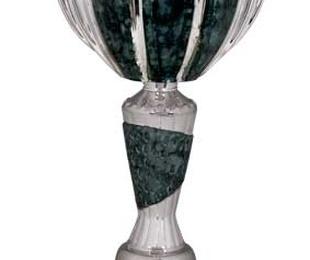 Copa de cerámica 3192